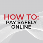 Shopping Online: The Safest Ways to Pay