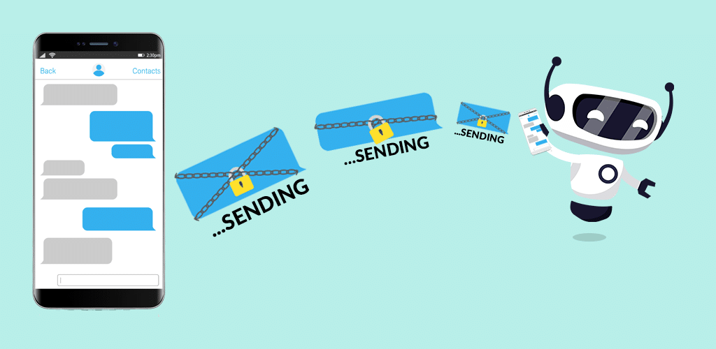 What to Look For in Secure Message Apps