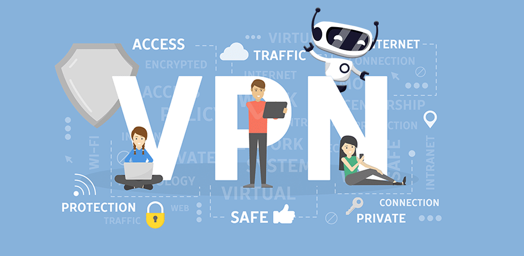 5 Ways Your Company Can Benefit From Using a VPN Service in 2019