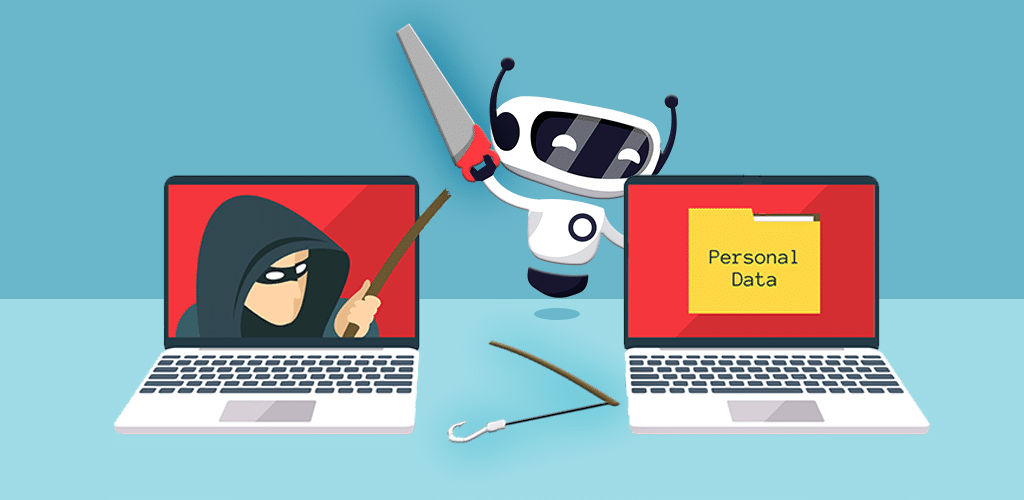 6 Expert Tips to Avoid Getting Hacked in the Year 2019