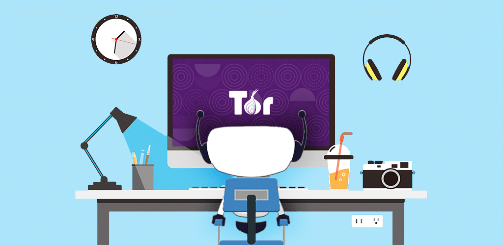 What is Tor and Why Should I Use it?