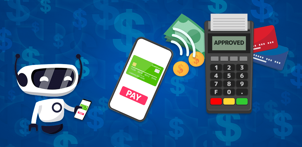 How Do Mobile Payments Work and Are They Safe?
