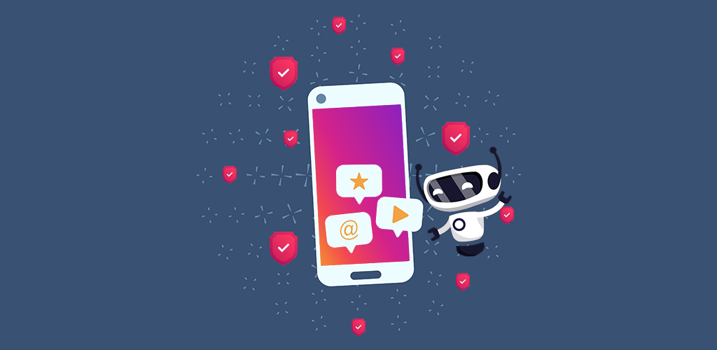Protect Your Instagram Account