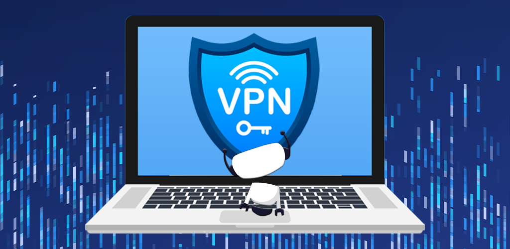 Hardware and Software VPNs